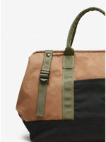 Bags Forini