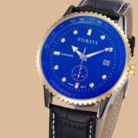 Forini Watches