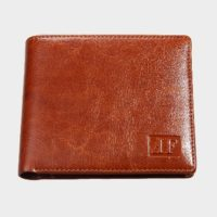 Forini Wallets