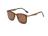 Forini Polarised Sun Glasses