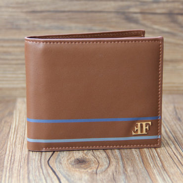 FWL007 Forini Genuine Leather Wallet