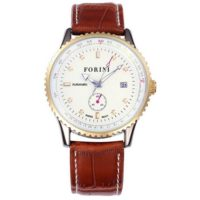 Forini Watches 1 - 378