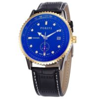 Forini Watches - 378