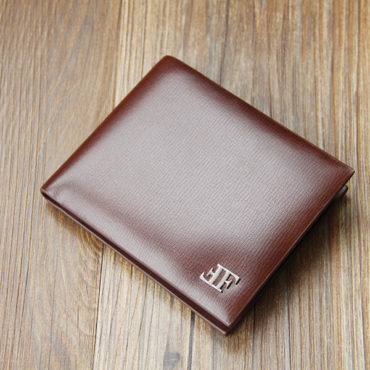 FWL002 Forini Genuine Leather Wallet