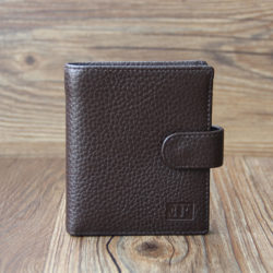 FWL008 Forini Genuine Leather Wallet