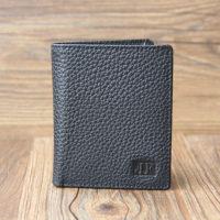 FWL009 Forini Genuine Leather Wallet