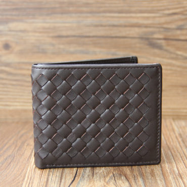 FWL010a Forini Genuine Leather Wallet