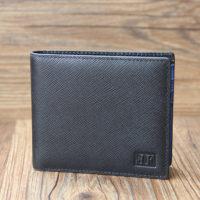 FWL011 Forini Genuine Leather Wallet