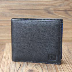 FWL011 Forini Genuine Leather Wallet