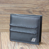 FWL004 Forini Genuine Leather Wallet