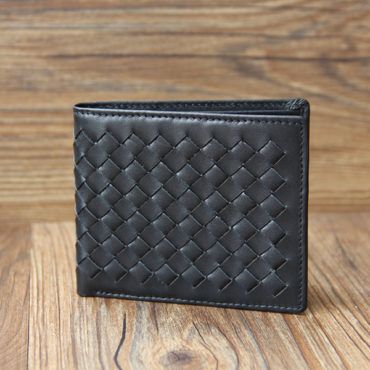 FWL010 Forini Genuine Leather Wallet