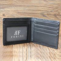 FWL010 Forini Genuine Leather Wallet