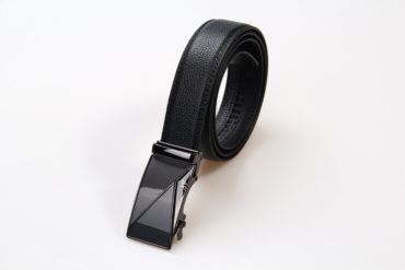 Forini Genuine Leather Belt