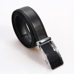 Forini Genuine Leather Belt FBL002