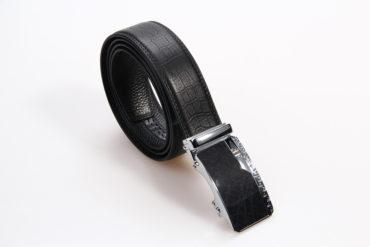 Forini Genuine Leather Belt FBL002